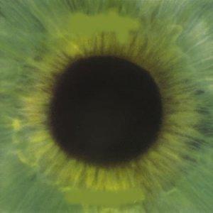 Stiltskin - The Mind's Eye (1995)