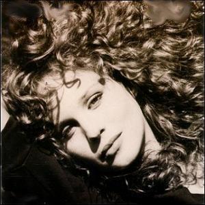 Rosie Vela - Zazu (1986)