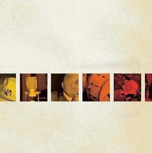 Solomon Burke - Like a Fire (2008)