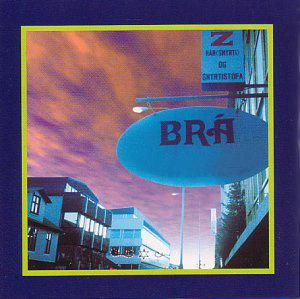 Bentley Rhythm Ace - Bentley Rhythm Ace (1997)