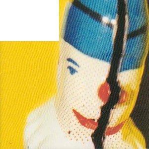 The Cure - Wild Mood Swings (1996)