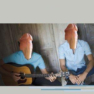 Nick & Simon - Vandaag (2007)