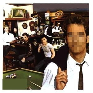 Huey Lewis and the News - Sports (1983)