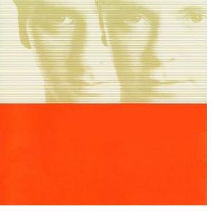 Electronic - Electronic (1991)