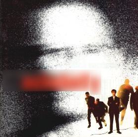 Echobelly - Everybody's Got One (1994)