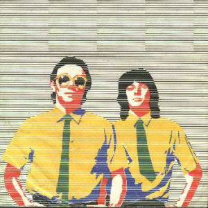 Buggles - Video Killed the Radio Star (1979)