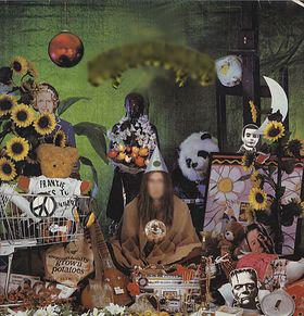 Neil - Neil's Heavy Concept Album (1984)