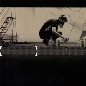 Linkin Park - Meteora (2003)