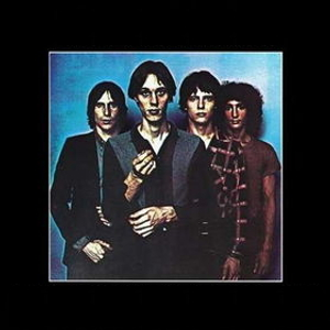 Television - Marquee Moon (1977)
