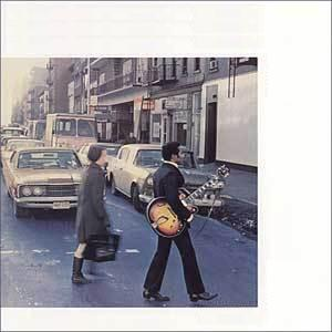 George Benson - The Other Side of Abbey Road (1970)