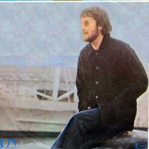 Gerry Rafferty - Baker Street (1978)