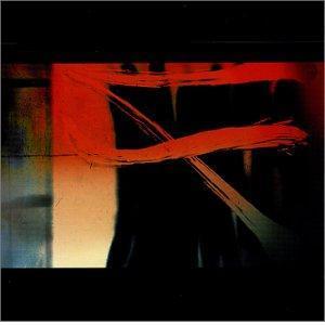 My Vitriol - Finelines (2001)