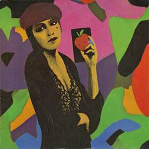 Prince & The Revolution - Raspberry Beret (1985)