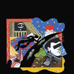 UB40 - Labour of Love (1983)