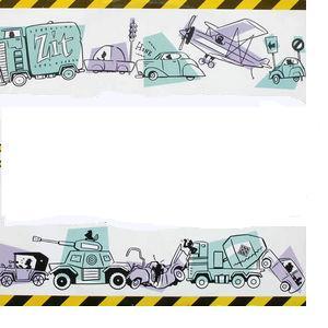 Stock, Aitken & Waterman - Roadblock (1987)