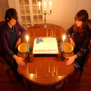 Beach House - Devotion (2008)