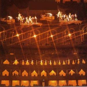 The Pentangle - Basket of Light (1969)