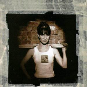 Tracy Bonham - The Burdens of Being Upright (1996)