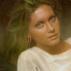 Olivia Newton-John - Have You Never Been Mellow (1975)