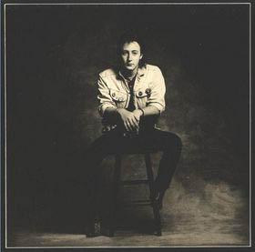 Julian Lennon - Valotte (1984)