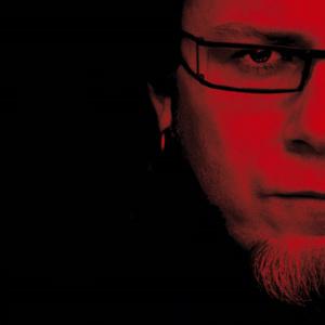 Bjørn Berge - I'm the Antipop (2007)