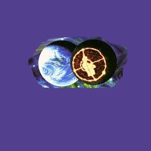 Public Enemy - Fear of a Black Planet (1990)