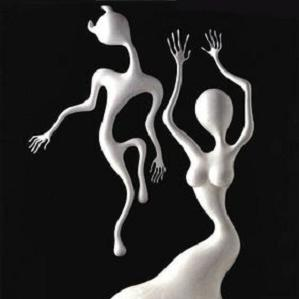 Spiritualized - Lazer Guided Melodies (1992)