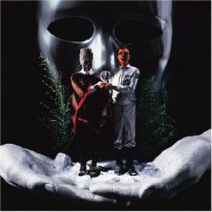 The Presets - Apocalypso (2008)