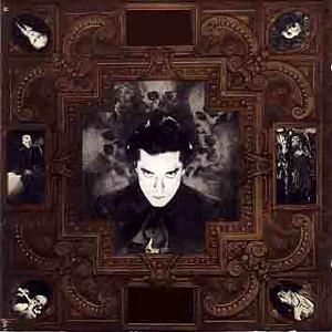 Devil Doll - Dies Irae (1996)