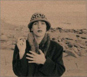 John Frusciante - Niandra LaDes and Usually Just a T-Shirt (1994)