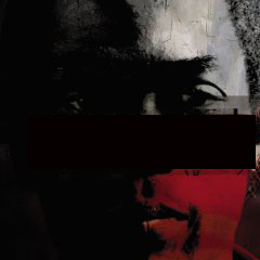 Fela Kuti - The Best of the Black President (2005)