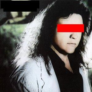 Meat Loaf - Blind Before I Stop (1986)
