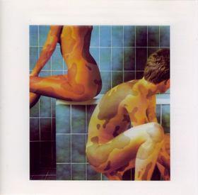 Godley & Creme - Freeze Frame (1979)