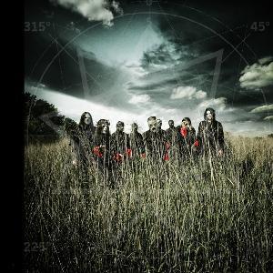 Slipknot - All Hope Is Gone (2008)