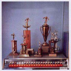 Jimmy Eat World - Bleed American / Jimmy Eat World (2001)