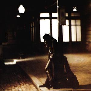 Richie Sambora - Stranger in This Town (1991)