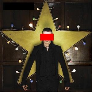 Marc Almond - Stardom Road (2007)