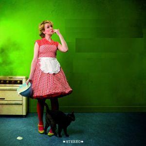 Room Eleven - Mmm... Gumbo? (2008)
