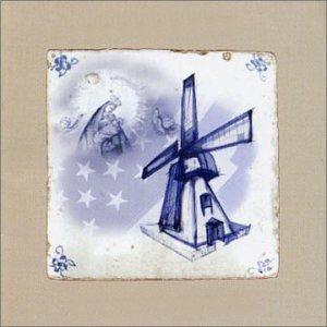 Golden Earring - Millbrook U.S.A. (2003)