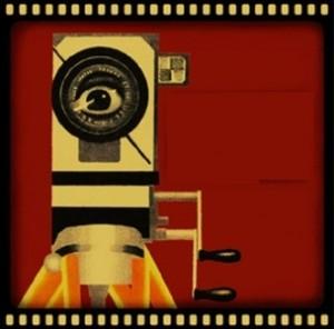 Fantômas - The Director's Cut (2001)