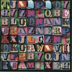 Alphabeat - This Is Alphabeat (2008)