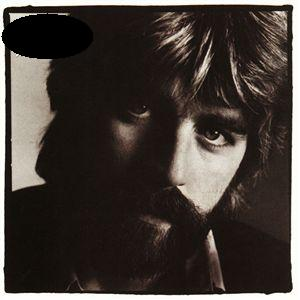 Michael McDonald - If That's What It Takes (1982)