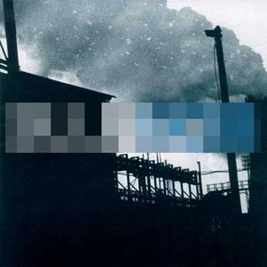 John Neff & David Lynch - Blue Bob (2001)