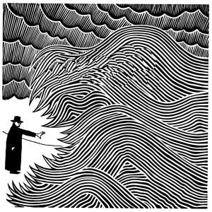 Thom Yorke - The Eraser (2006)