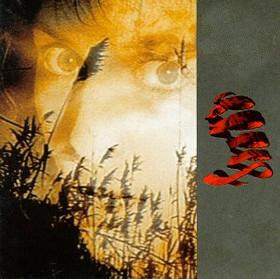 Clannad - Pastpresent (1989)