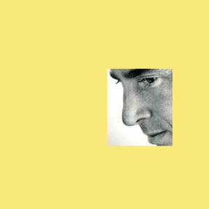 Marco Borsato - De Waarheid (1997)