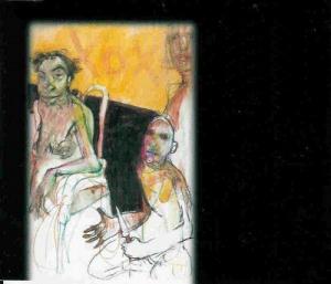 Tool - Prison Sex (1993)
