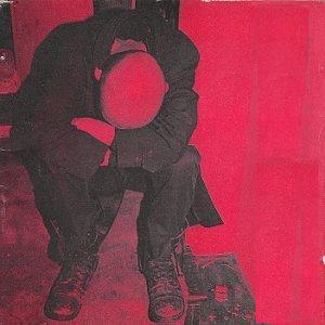 Minor Threat - Complete Discography (1988)