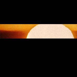 Neil Diamond - The Hall Bartlett film: Jonathan Livingston Seagull (soundtrack) (1973)