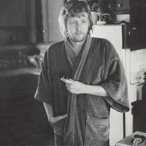 Harry Nilsson - Nilsson Schmilsson (1971)